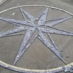мощення тротуарної плитки